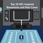 Best NFL Team Themed Basements Feature2 Groundworks