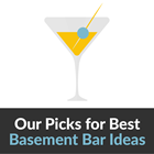 Best Basement Bar Ideas Feature Groundworks