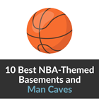 Best NBA Team Themed Basements Feature1a Groundworks